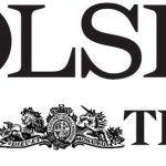 Polska The Times: Polaków coraz bardziej ciągnie do strzelania.