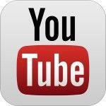Warto odwiedzać You Tube.