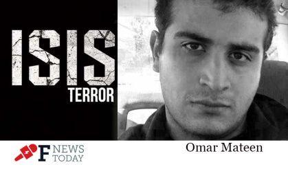 Omar-Mateen-ISIS-Terror