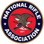 Narodowe Stowarzyszenie Strzeleckie Ameryki (National Rifle Association of America, NRA).