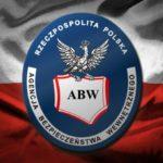 ABW zatrzymała dwie osoby podejrzewane o szykowanie ataków na muzułmanów