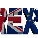 Brytyjczycy zdecydowali o opuszczeniu Unii Europejskiej.