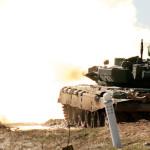 Kanada ostrzega przed dużą wojną z Rosją.