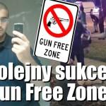 Komentarz pastora Pawła Chojeckiego o islamie, lewicy, broni palnej i ostatnim islamskim akcie terroru w Orlando.