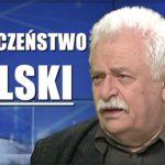 Czy Rosja szuka casus belli?