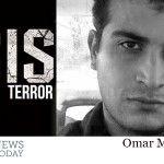 Islamski akt terroru w Orlando na Florydzie, USA.