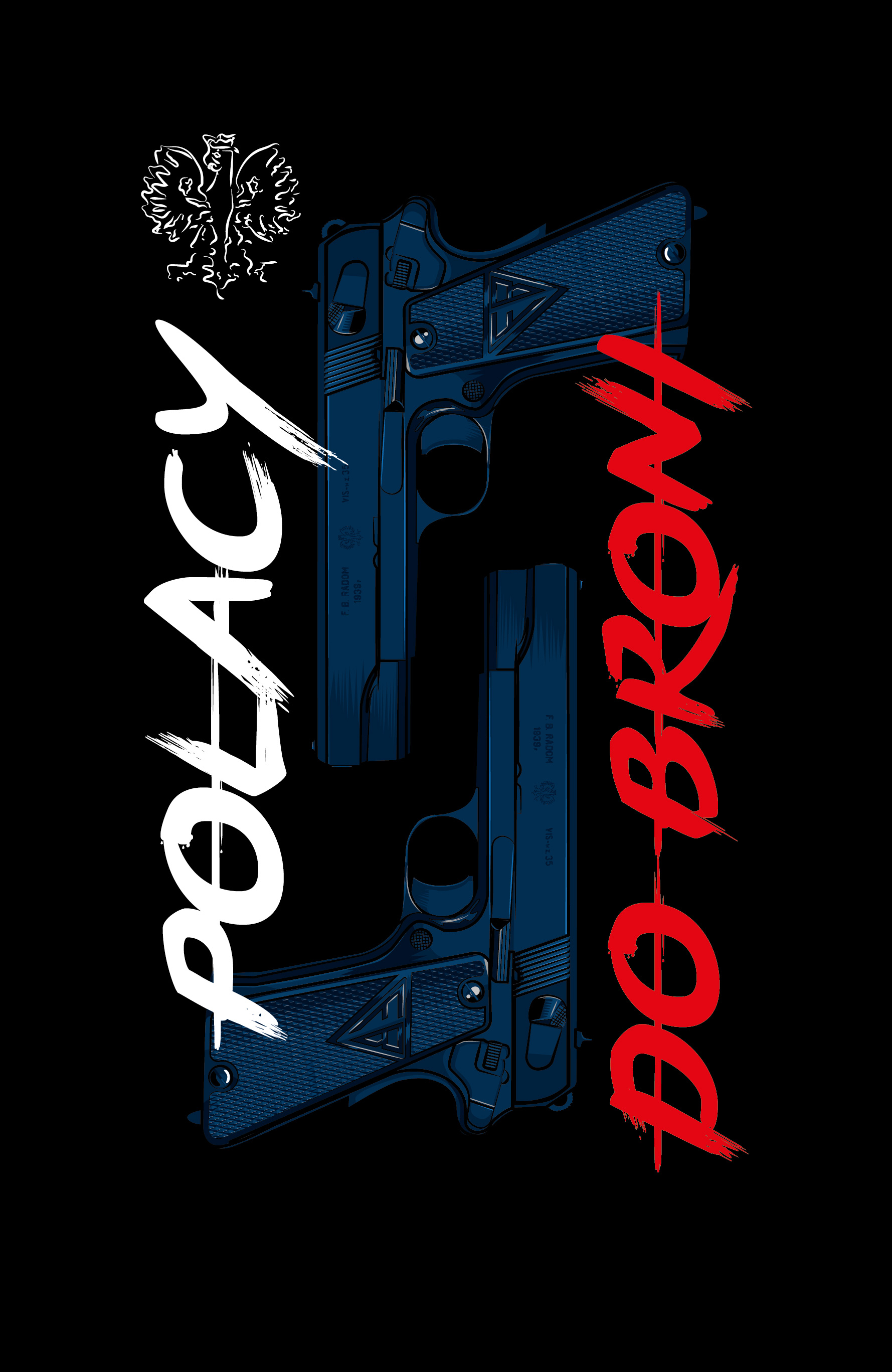 BRON-06