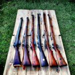 Policyjna wykładnia art. 16 ust. 2 ustawy o broni i amunicji, czyli  dzielne pokonywanie trudności nieznane wykładniom prawniczym.