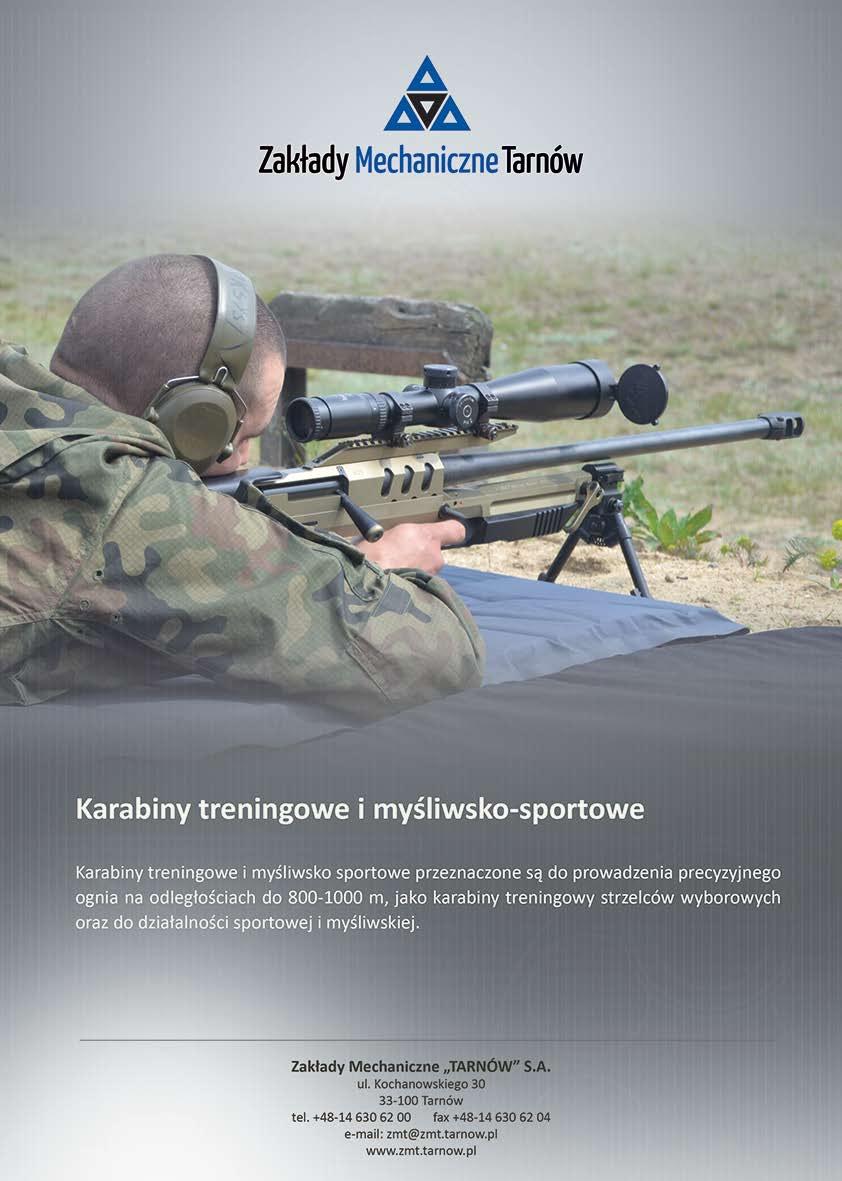 Tactical_HS_PL_Strona_1
