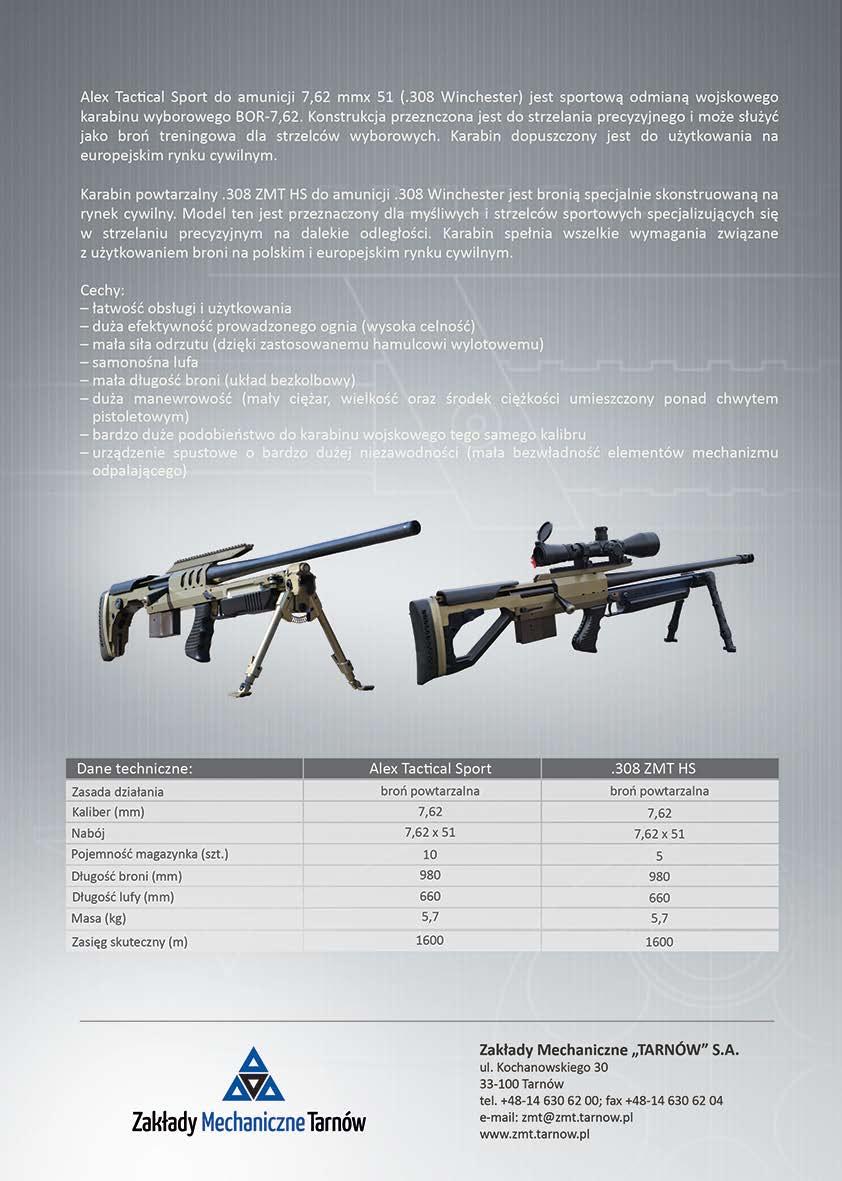 Tactical_HS_PL_Strona_2
