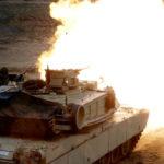 Atlantic Council: NATO musi się przygotować na rosyjską inwazję.