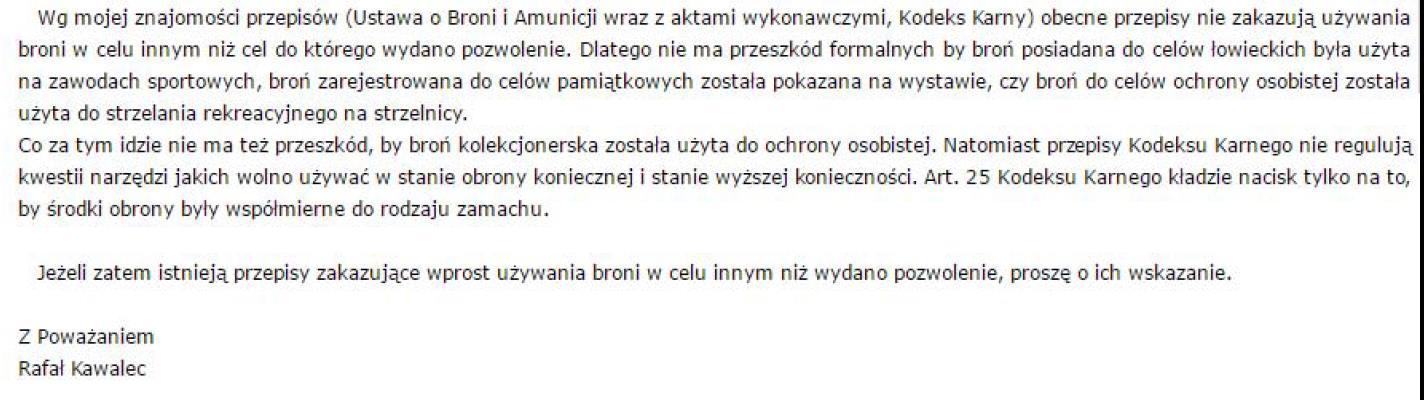 kawalec2