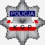 KGP tak zna przepisy prawa o broni i amunicji, jak baca zna się na pogodzie…