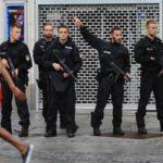 Wniosek po Monachium: chcemy uzbrojonych obywateli i są po temu ważne powody.