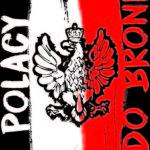 POLACY DO BRONI?