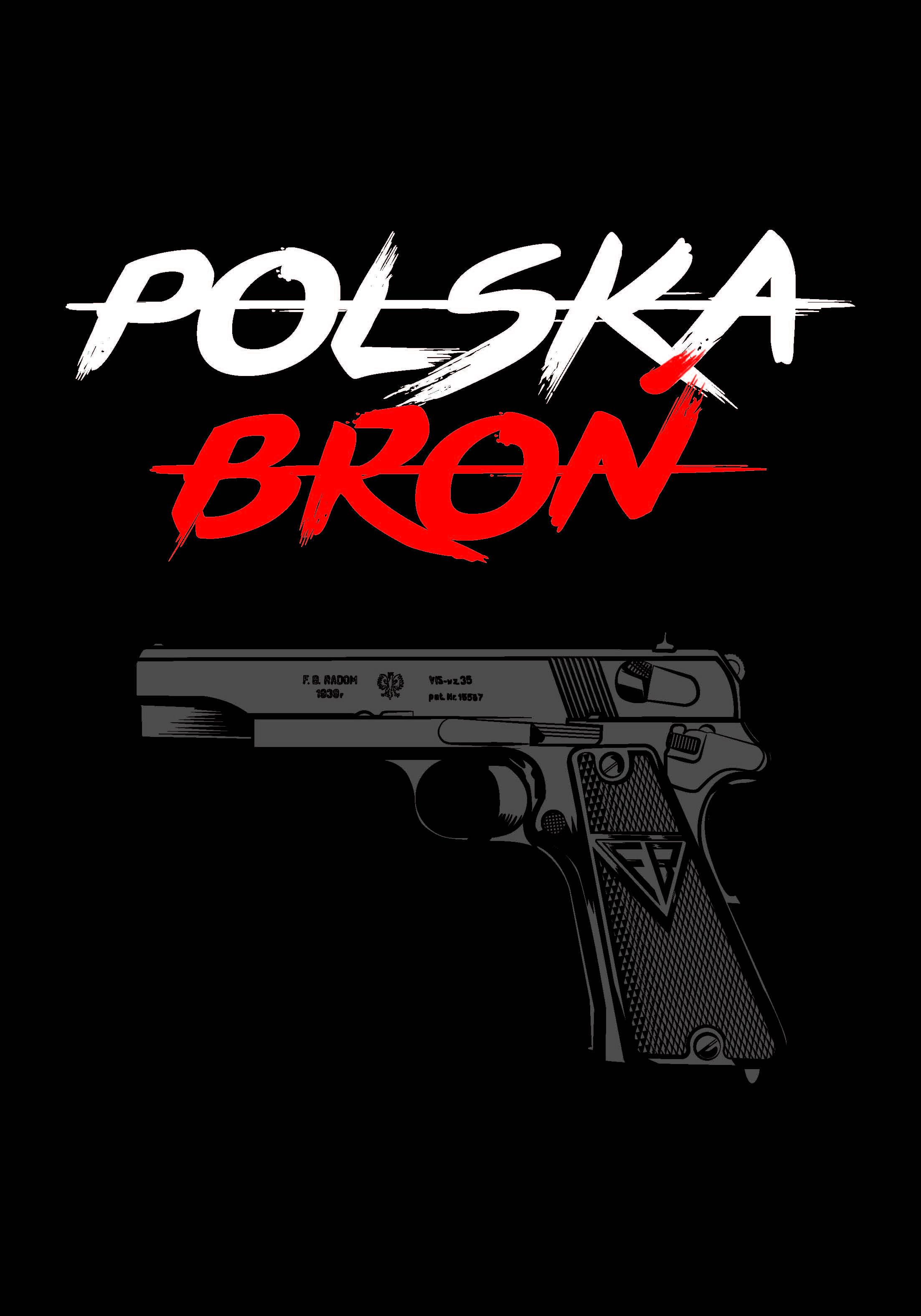projekt 1 vis__polska bron