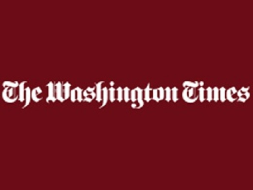 washingtontimesjpg