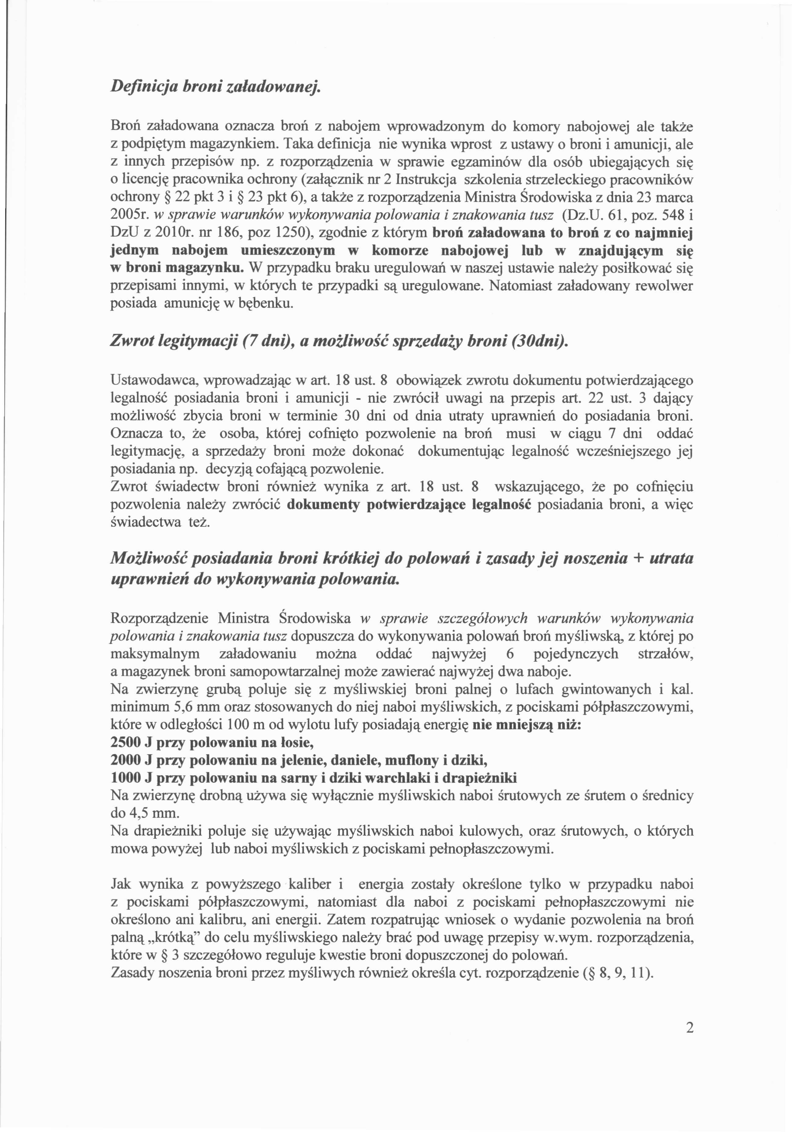 wytyczne_Strona_02