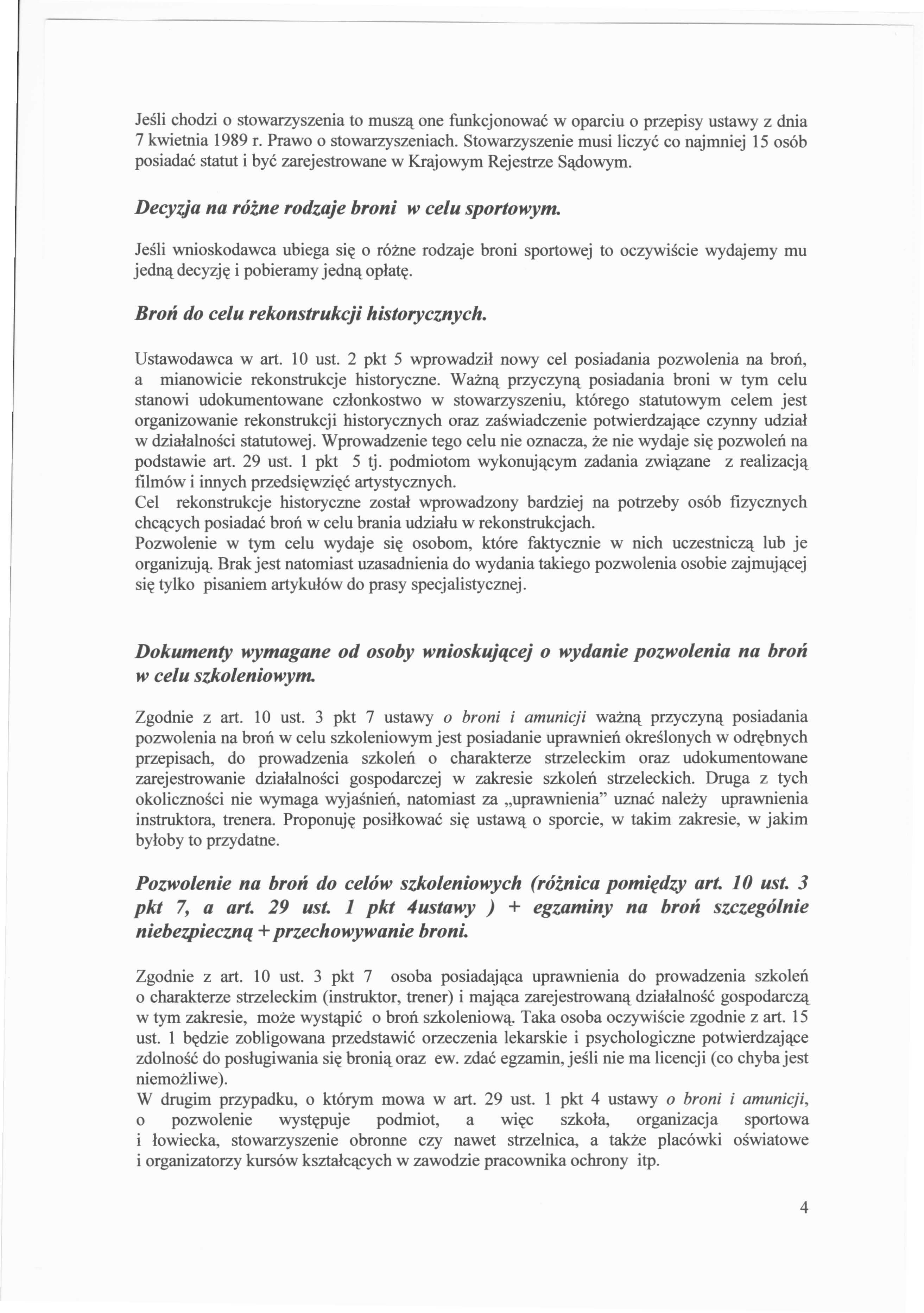 wytyczne_Strona_04