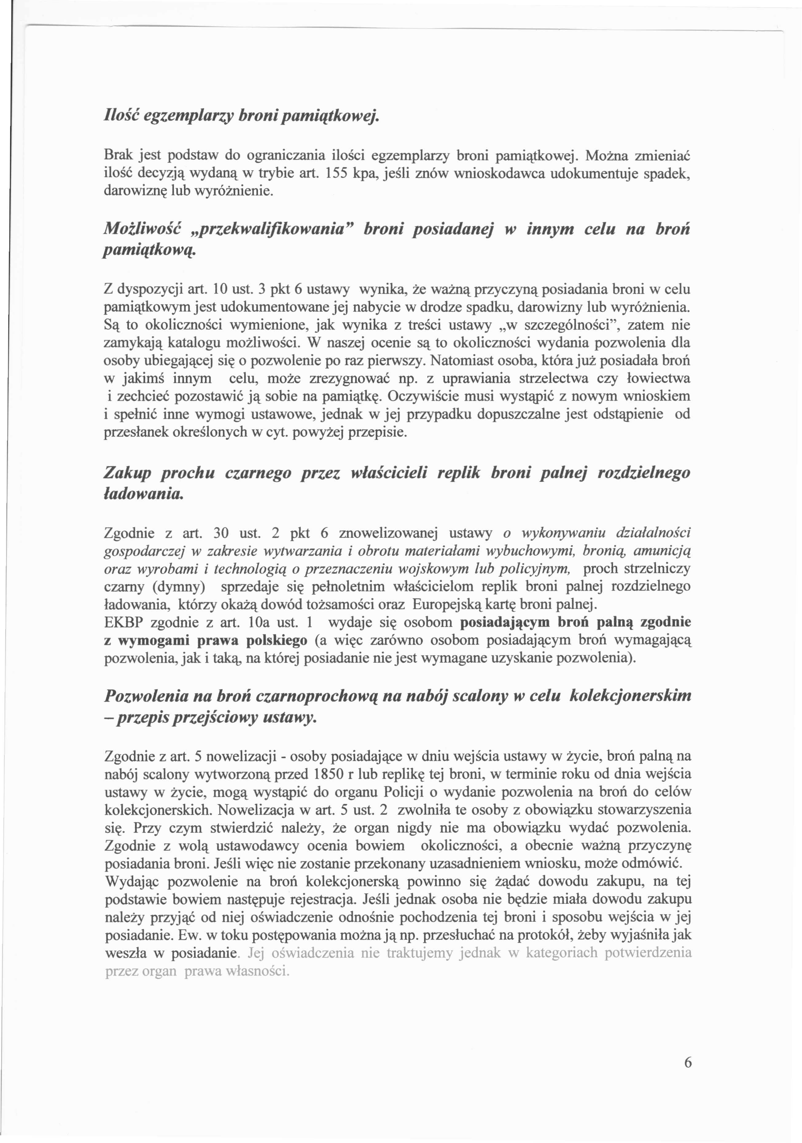 wytyczne_Strona_06