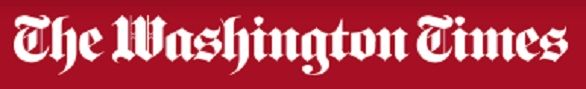 Washington-Times-Bannerjpg
