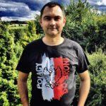 """T-shirty """"Polacy do broni"""" już prawie gotowe."""