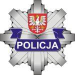 W  Krakowie policjanci postrzelili mężczyznę, który chciał wyrwać broń jednemu z nich