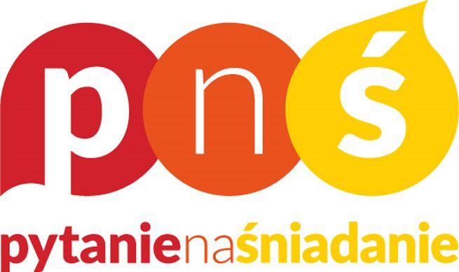Pytanie_na_sniadanie_nowe_logo_655