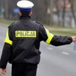 Szczecin. Policjant zastrzelił kierowcę samochodu.
