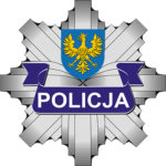 KWP w Opolu w 2016 r nie wydaje pozwoleń na broń do ochrony osobistej.