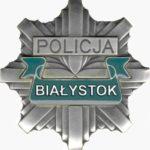 W 2016 roku Komendant Wojewódzki Policji w Białymstoku wydał jedno pozwolenie na broń w celu ochrony osobistej.