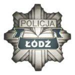 Komendant Wojewódzki Policji w Łodzi w 2016 r. wydał jedno pozwolenie na broń w celu ochrony osobistej.