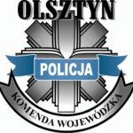 Komendant Wojewódzki Policji w Olsztynie w 2016 r. wydał dwa pozwolenia na broń do ochrony osobistej.