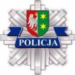 Komenda Wojewódzka Policji z Gorzowa Wielkopolskiego zamierza zwrócić broń panu Andrzejowi Chylińskiemu
