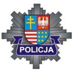 Świętokrzyski Komendant Wojewódzki Policji w 2016 r. wydał dwa pozwolenia na broń w celu ochrony osobistej.