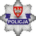 Komendant Wojewódzki Policji w Poznaniu w 2016 r. wydał sześć pozwoleń na broń w celu ochrony osobistej.
