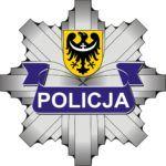 Komendant Wojewódzki we Wrocławiu w 2016 roku w celu ochrony osobistej wydał… dwa pozwolenia na broń.
