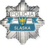 Pozwolenia na broń do ochrony osobistej wydawane przez KWP w Katowicach.