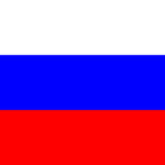 Rosja ćwiczy mobilizację na czas wojny.