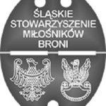 Śląskie Stowarzyszenie Miłośników Broni w Katowicach.