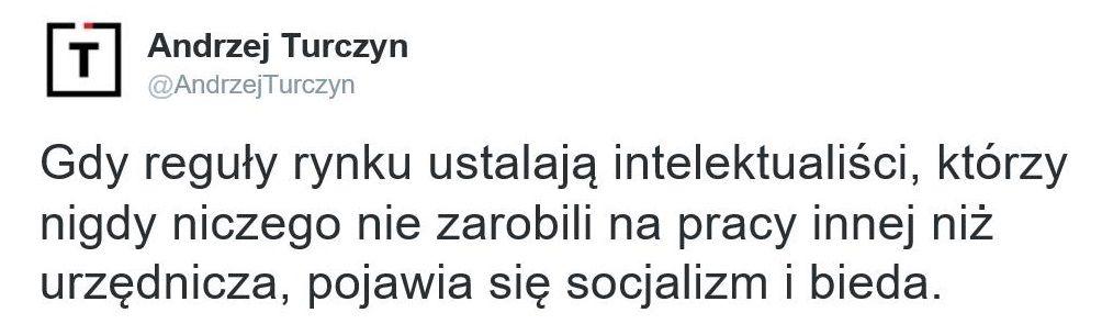 twitt1
