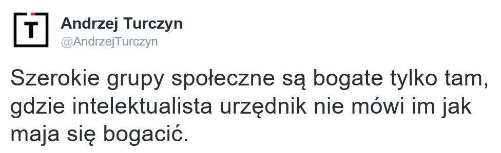 twitt2