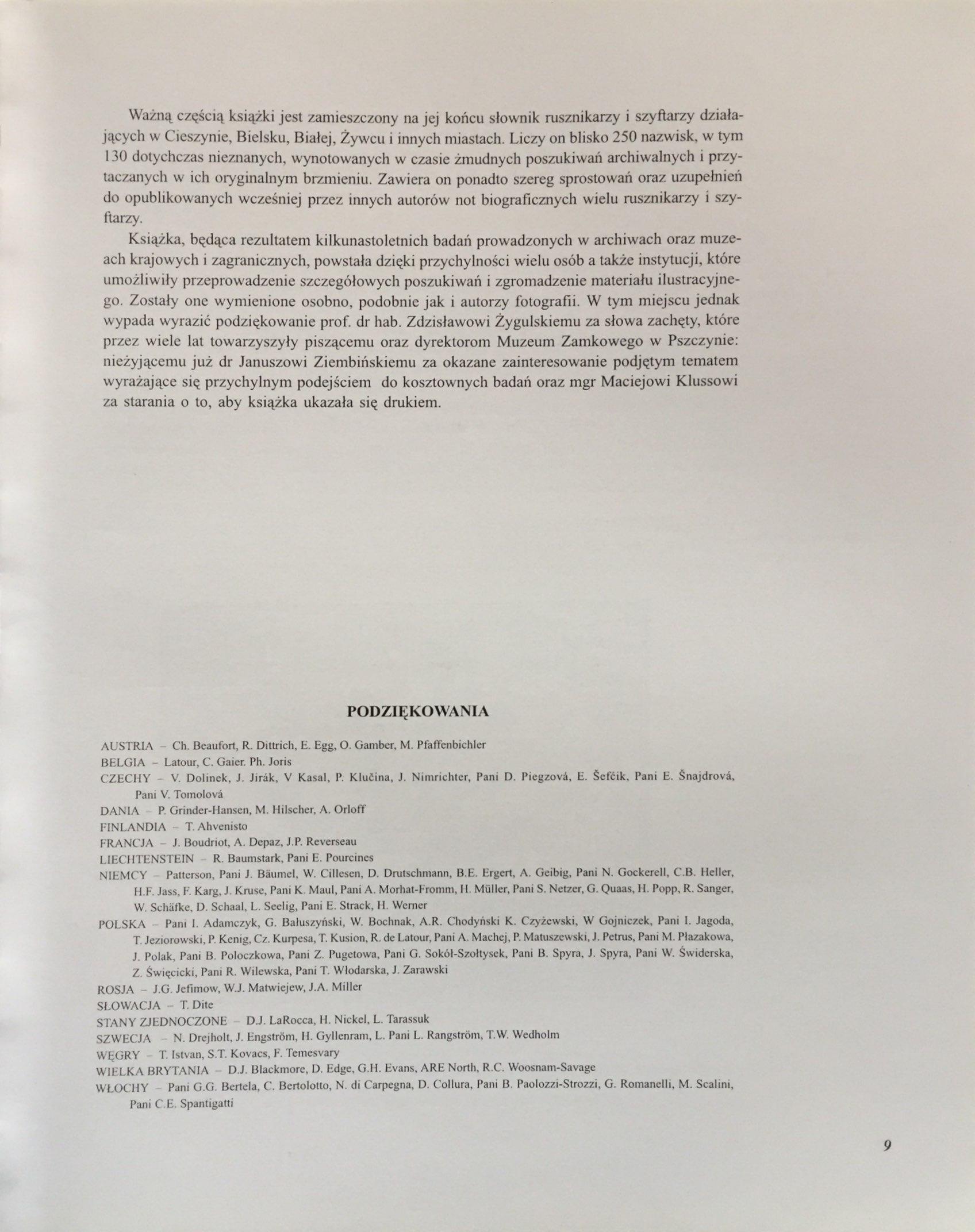 Nowy Dokument 10_3