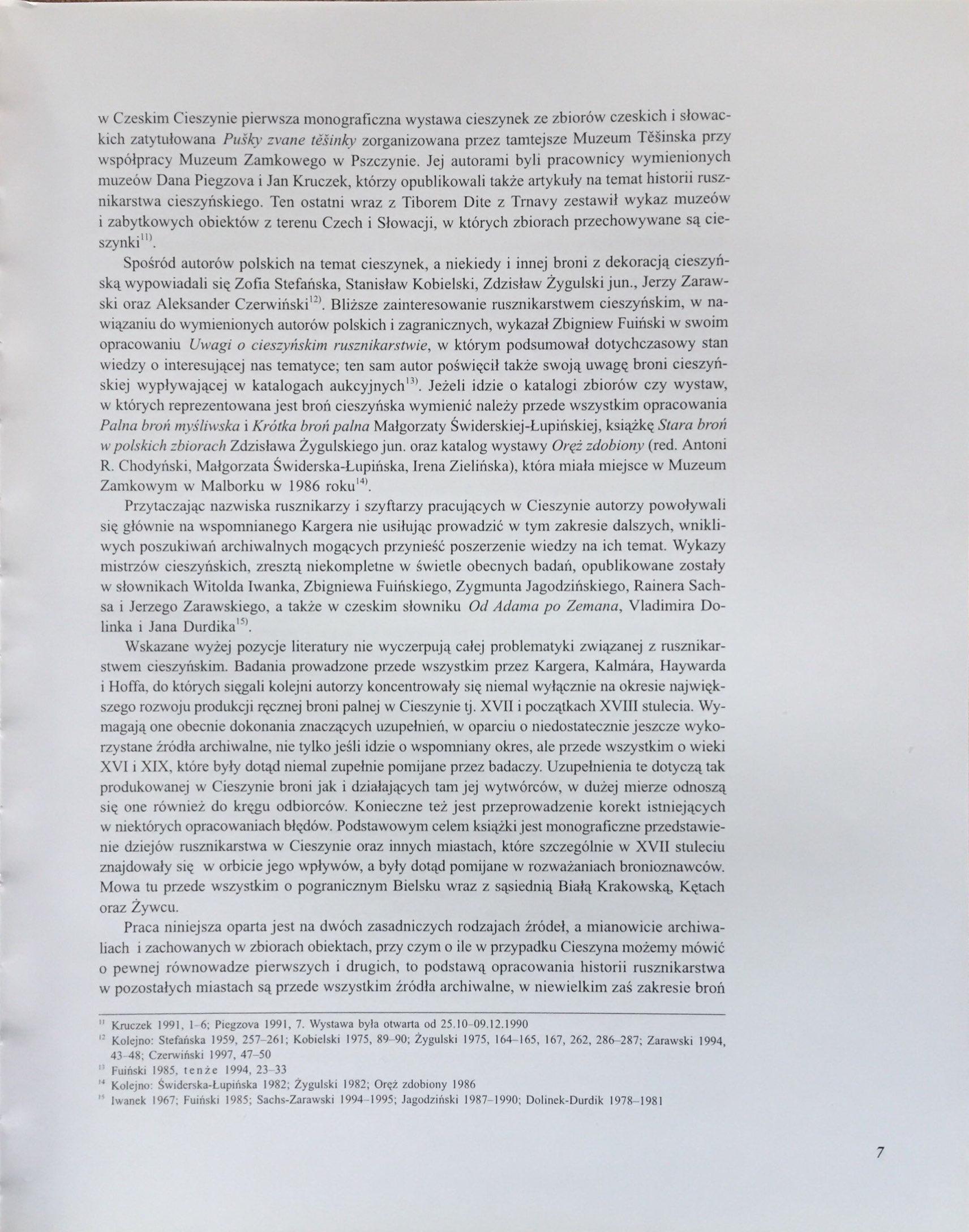 Nowy Dokument 10_7
