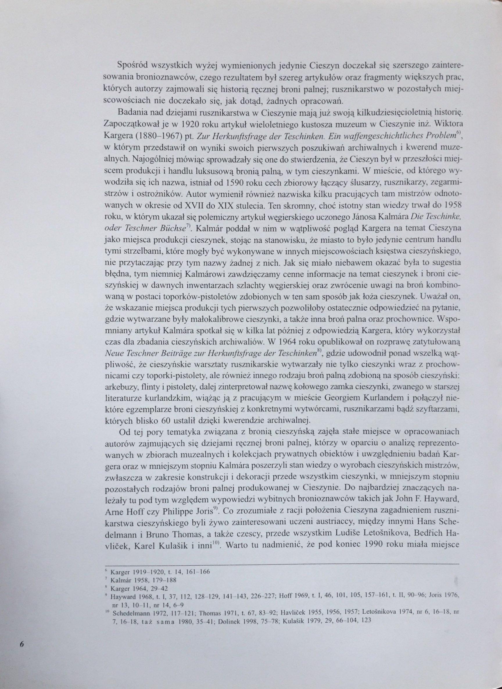 Nowy Dokument 10_8