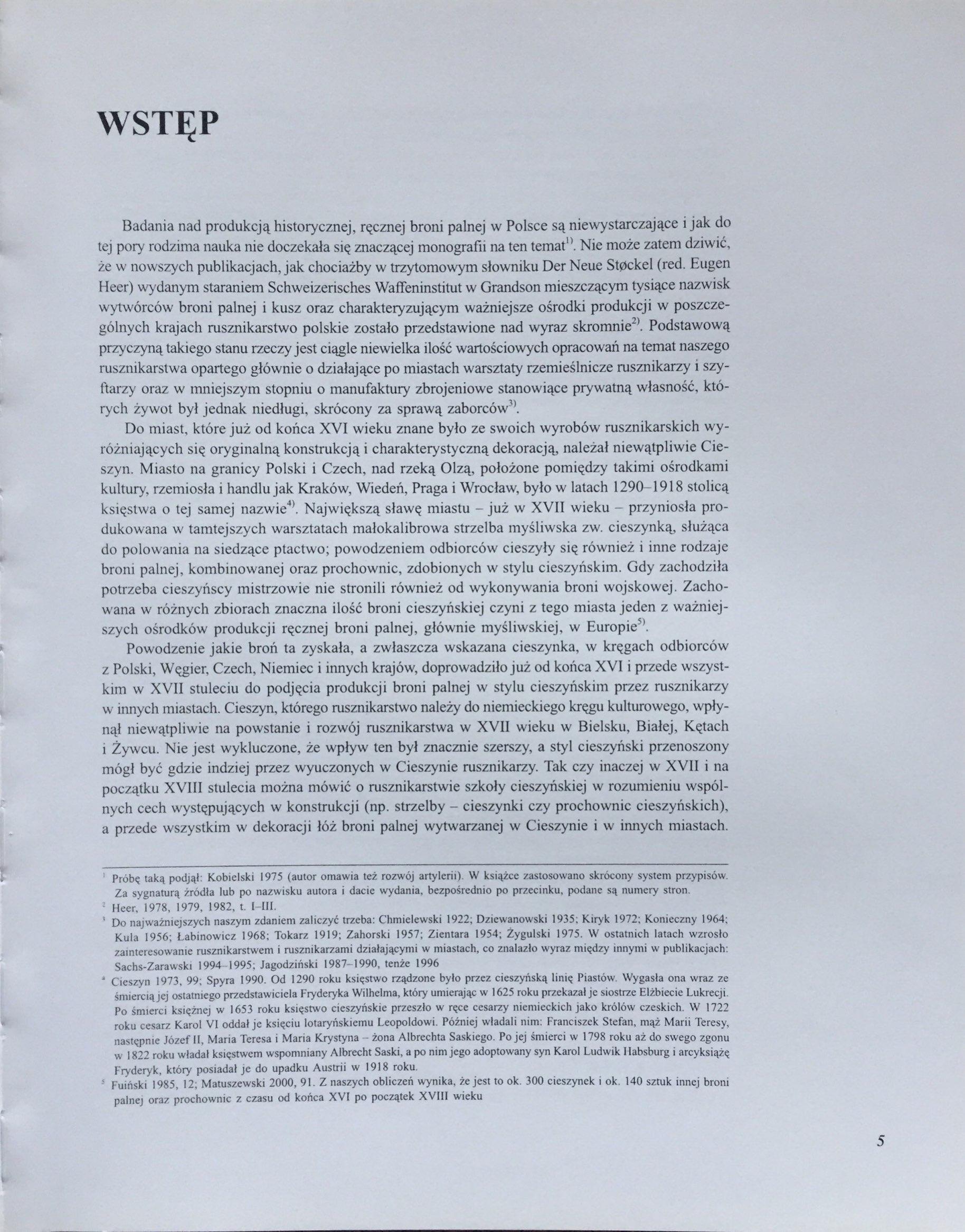 Nowy Dokument 10_9