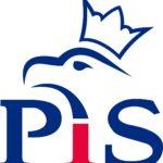 O podatkach jakie planuje wprowadzić PiS, czyli o niesprawiedliwości i krzywdzeniu Polaków.