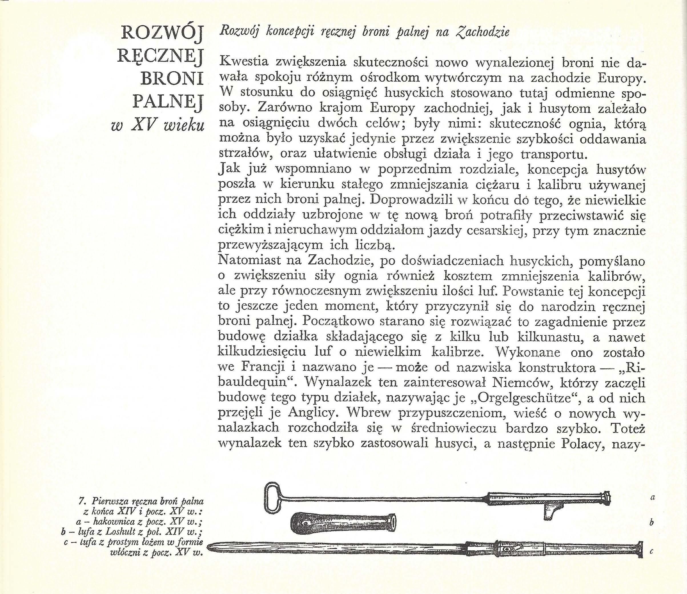 Strony od polska.bron.palna.kobielski24-31_Strona_1