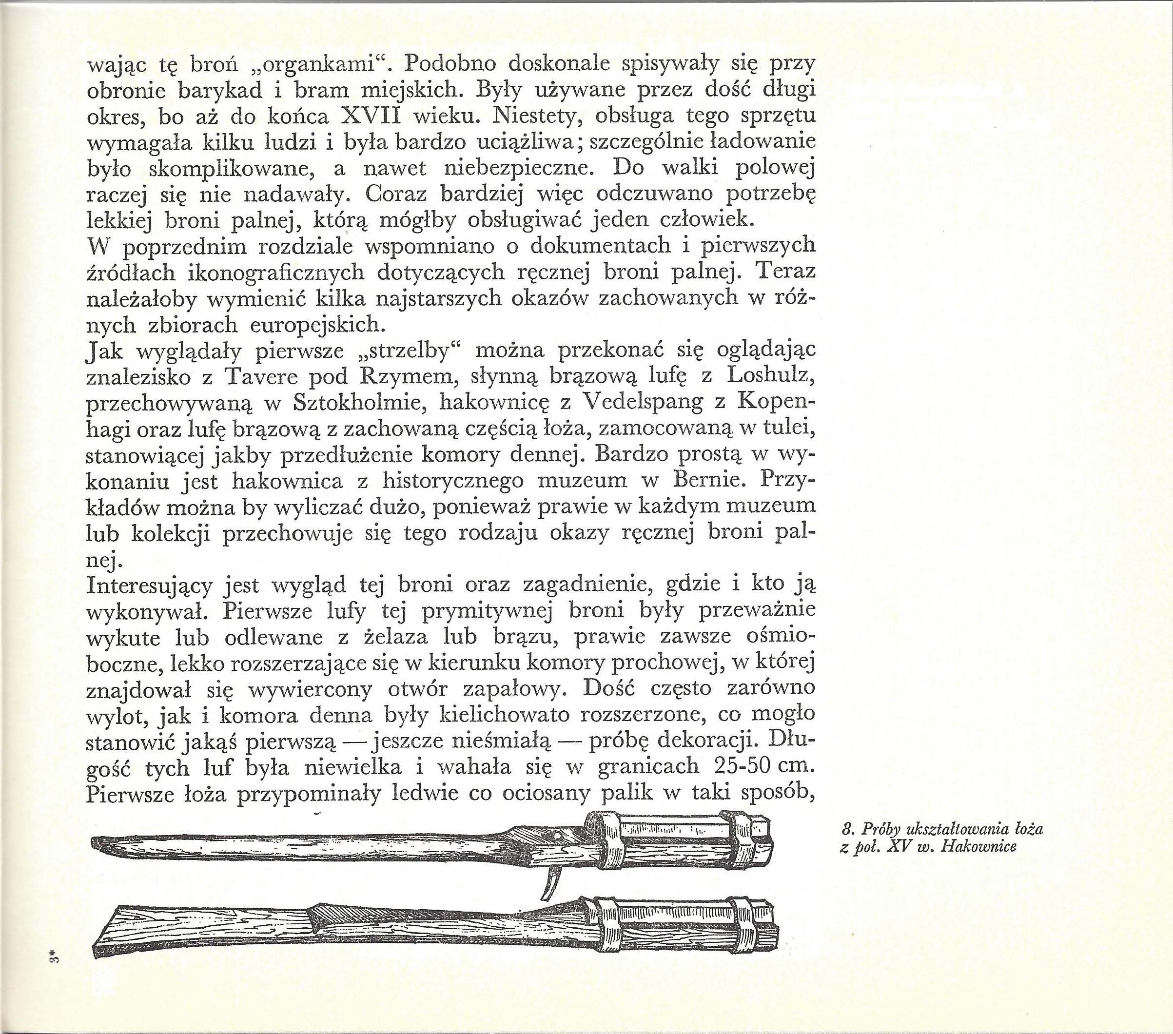 Strony od polska.bron.palna.kobielski24-31_Strona_2