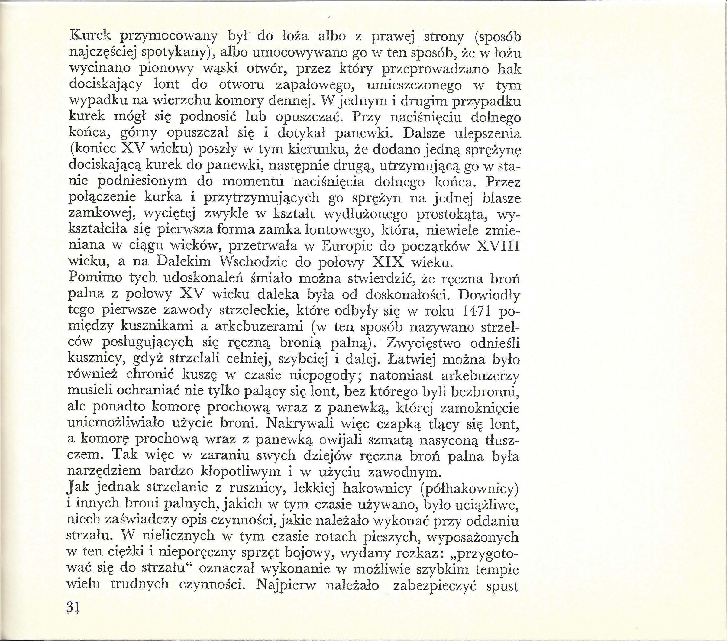Strony od polska.bron.palna.kobielski24-31_Strona_6